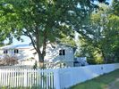 2BR Apartment Vacation Rental in Muskegon, Michigan