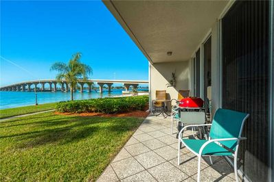 Florida Charm - The only agenda here is to relax and have a great time.