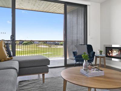 Photo for 3BR Apartment Vacation Rental in Torquay, VIC