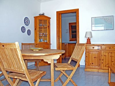 Photo for Lovely  semidetached 3 bedrooms villa with private pool.Proximity to attractions
