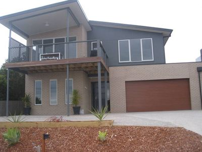 Photo for 3BR House Vacation Rental in Portarlington, VIC