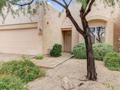 Photo for Newly Remodeled Scottsdale Townhome
