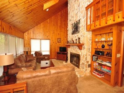 Photo for Captain`s Choice - Standard Resort Vacation Home