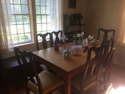 Photo for Beautiful, Country Home in the Monadnock Region of NH