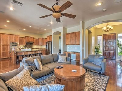 Photo for NEW! Goodyear House w/Patio - Mins to Baseball!