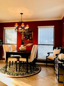 Photo for 3BR House Vacation Rental in Trophy Club, Texas