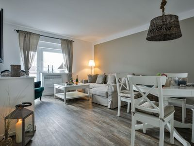 Photo for Apartment Hygge Sylt