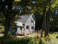 Quiet and cozy country house