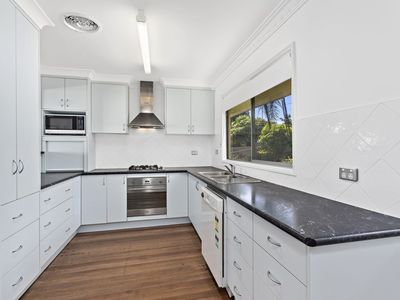 Photo for 107 First Avenue - Sawtell, NSW