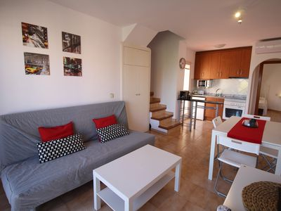 Photo for Apart-rent-Apartment near the beach (0104)