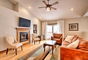 Photo for 4BR House Vacation Rental in La Crescent, Minnesota