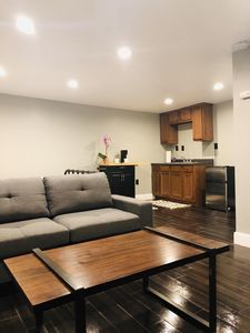 Photo for Gorgeous Whittier, CA Studio ★ Close to Everything in Los Angeles (Disneyland)