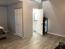 Photo for 1BR House Vacation Rental in Myakka City, Florida