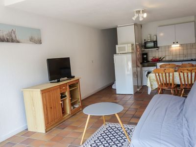 Photo for Vacation home Maison Port En Dro II  in Carnac, Brittany - Southern - 4 persons, 1 bedroom