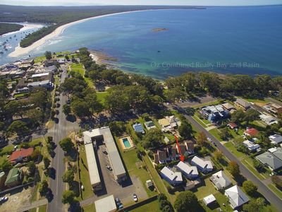Photo for 746 - Stay In Style Huskisson