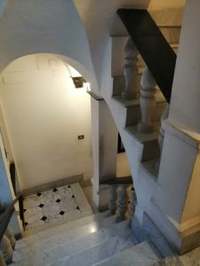 Photo for 1BR House Vacation Rental in Savona, Liguria