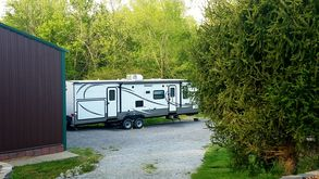 Photo for 3BR Recreational Vehicle Vacation Rental in Ava, Illinois