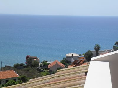 Photo for 1BR Apartment Vacation Rental in Funchal, Madeira