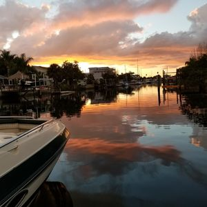 Photo for Harbor House on the Water pet and boat friendly