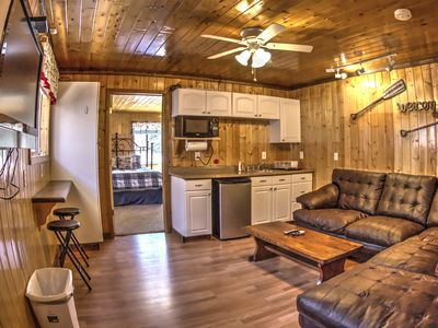 Photo for Lakeside Guest House in Heart of Bear Lake