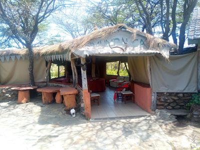 Photo for Nyumbu Camp|Masai Mara Safari Tents Accommodation