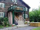 4BR House Vacation Rental in Paradox, New York