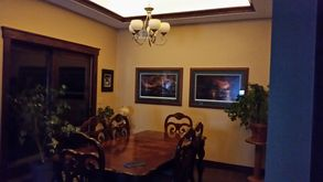 Photo for 2BR House Vacation Rental in Brownsville, Minnesota