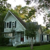 Photo for 3BR House Vacation Rental in Natchitoches, Louisiana