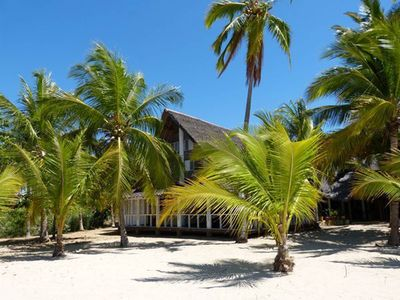 Photo for Nosy be, a wonderful location to have a relaxing vacation.