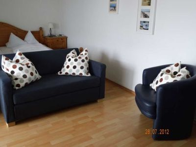 Photo for Andreas 03 (Room category) - Andreas - Dirks - Str. 5