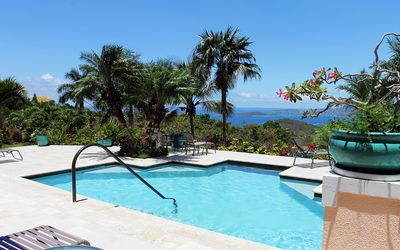 Photo for Gated Community with Stunning Panoramic Views and pool.-Contact us for Seasonal Rebates!
