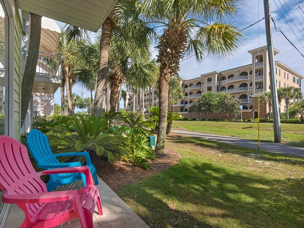 com condo fl nantucket destin cottages rainbow booking quest by us resortquest hotel