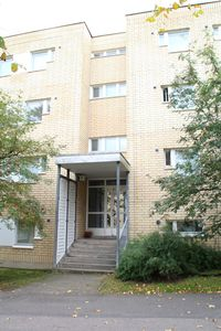Photo for 2 bedroom accommodation in Vantaa
