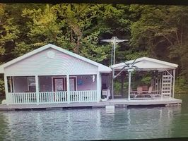 Photo for 3BR House Vacation Rental in LaFollette, Tennessee
