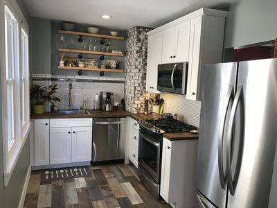 Photo for Centrally Located Southside Home