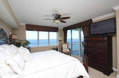 Photo for Heron 603 ~ The 'Crown Jewel' of Destin West! ~ 2,400+ Sq Ft 3BR/3.5BA ~ Sleeps 12