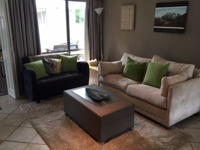 Photo for Stunning holiday home situated in Waikanae
