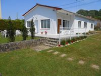 Comfortable bungalow close to beaches