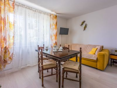 Photo for Apartments LORY (77951-A3) - Dramalj (Crikvenica)