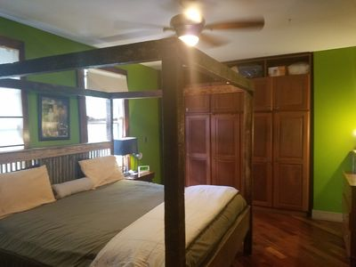 Photo for Comfortable Cozy rooms each one can fit 2 people