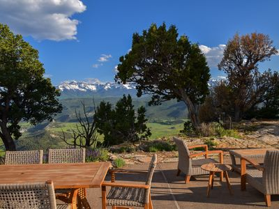 Photo for New Listing! Renovated Luxury Home - Spectacular Views - Access to Trails