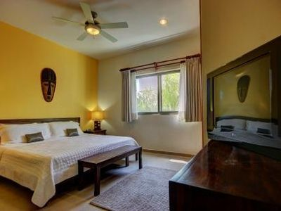 Photo for Holiday apartment Playa del Carmen for 1 - 5 persons - Luxury holiday home