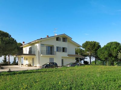 Photo for Vacation home Michela (PIT232) in Pineto - 10 persons, 3 bedrooms