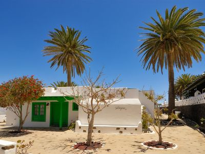 Photo for Villas Finca la Crucita 3 Bedrooms (type 4T)