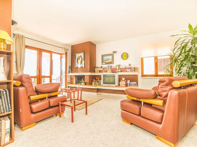 Photo for Apartment Ana 1069 / One bedroom