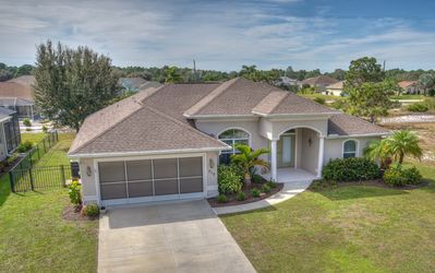 Photo for 3BR Villa Vacation Rental in Rotonda West, Florida