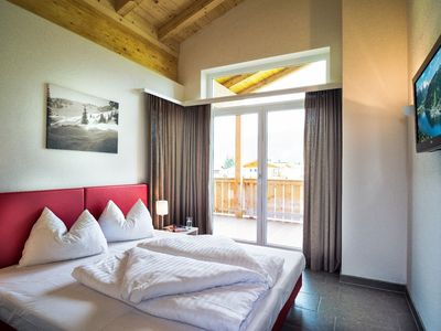 Photo for Apartment / app. for 8 guests with 160m² in Zell am See (40297)