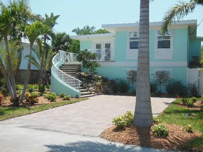 Photo for 4BR House Vacation Rental in Fort Myers Beach, Florida