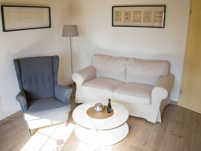 Photo for Apartment / app. for 2 guests with 43m² in Fehmarn OT Katharinenhof (12909)