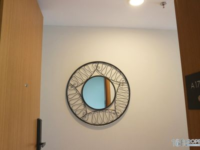 Photo for 02 Br apartment direct Riverview and Landmark81 Tower/ Free Mineral pools, sauna
